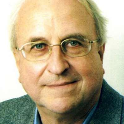 Frisch, Hermann-Josef