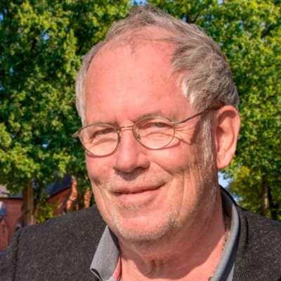 Krekeler, Hermann