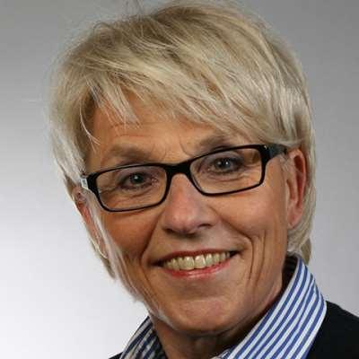 Biermann, Ingrid