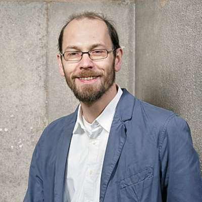 Deibl, Jakob Helmut
