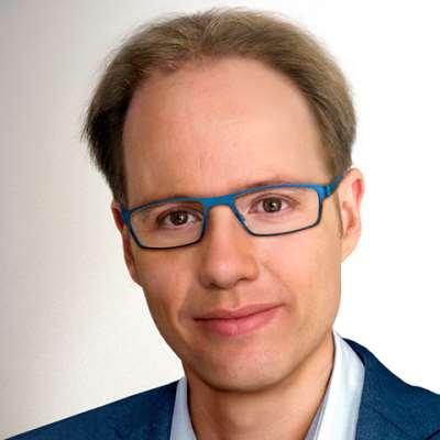 Koch, Jakob Johannes