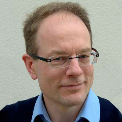 Tück, Jan-Heiner