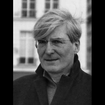 Fischer, Joachim