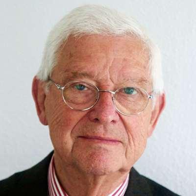 Jauer, Joachim