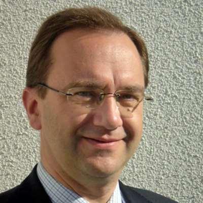 Söder, Joachim R.