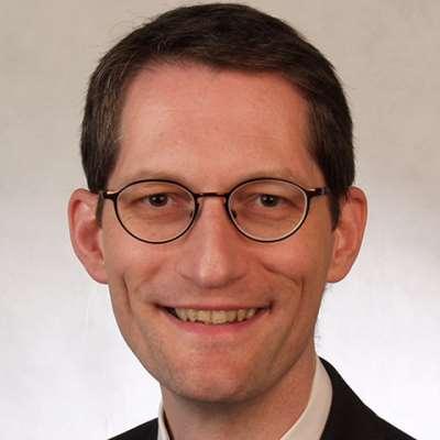 Sautermeister, Jochen