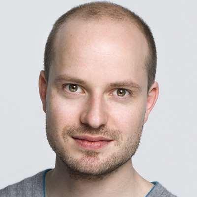 Bernardy, Jörg