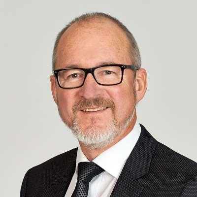 Wächter, Jörg-Dieter