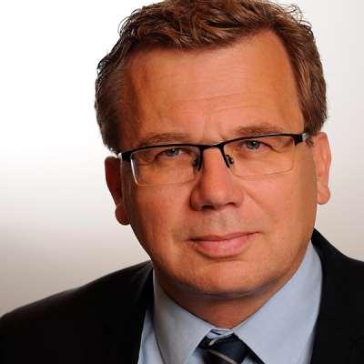 Lüer, Jörg