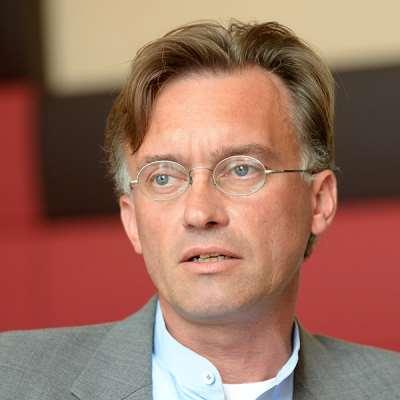 Hafner, Johann Ev.