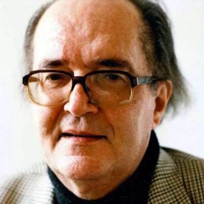 Brantschen, Johannes B.