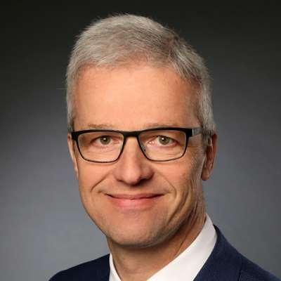 Oeldemann, Johannes