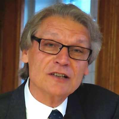 Bildergebnis für Prof. Dr. Kruse heinrich heine