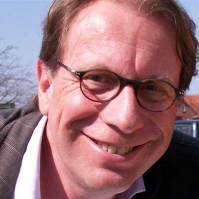 Rinderspacher, Jürgen P.