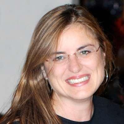 Panagiotopoulou, Julie Argyro