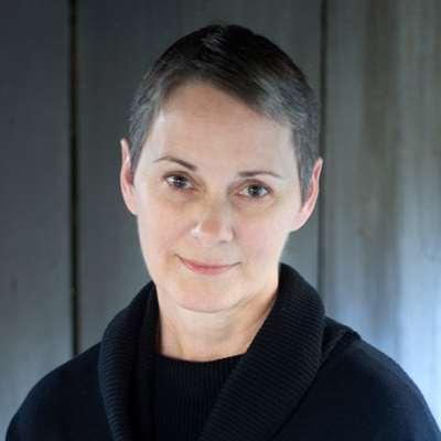 Miller, Karen Maezen