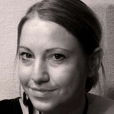 Lindermann, Karin