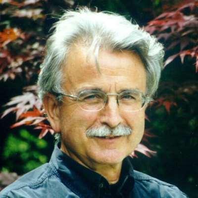 Nusser, Karl-Heinz