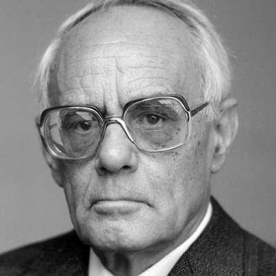 Rahner, Karl
