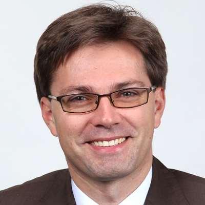 Kreutzer, Karsten