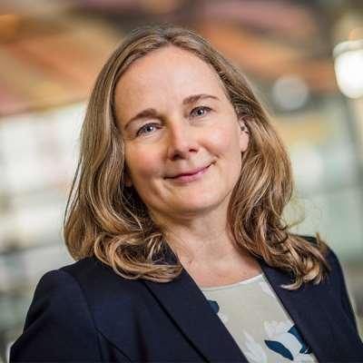 Klöcker, Katharina