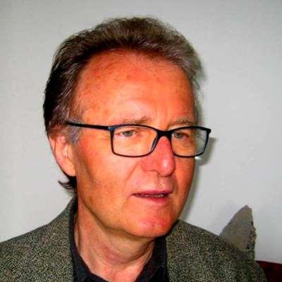 Irslinger, Konrad