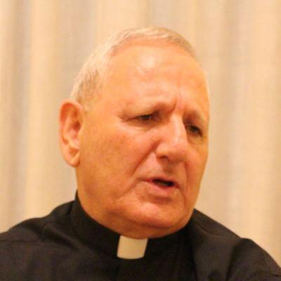 Sako, Louis Raphaël