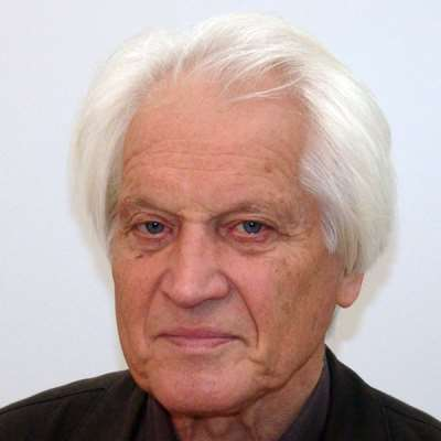 Richter, Manfred