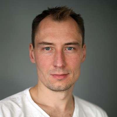 Nowak, Markus