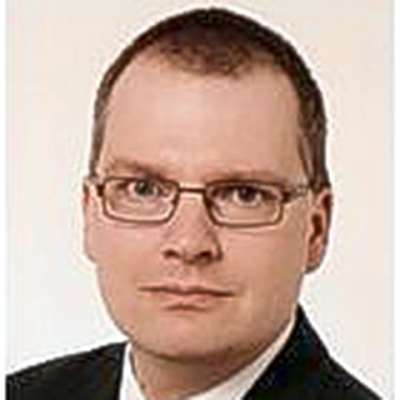 Tomberg, Markus