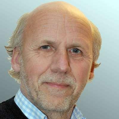 Lange, Matthias