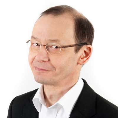 Nöllke, Matthias