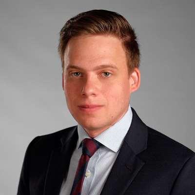 Simperl, Matthias