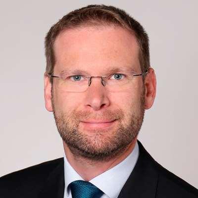 Vogt, Matthias