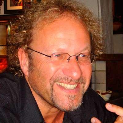 Klein-Landeck, Michael