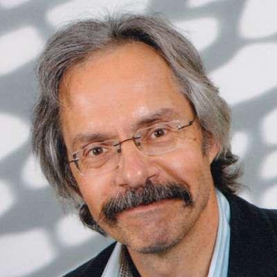 Fuchs, Michael Peter