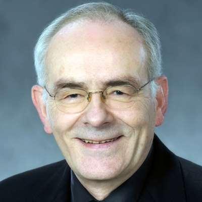 Sievernich, Michael