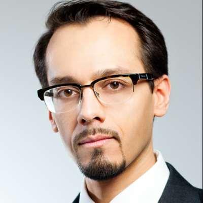Murtaza, Muhammad Sameer