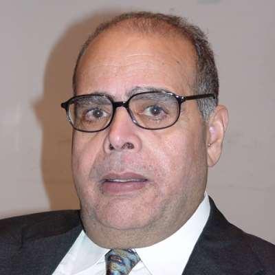 Abu Zaid, Nasr Hamid