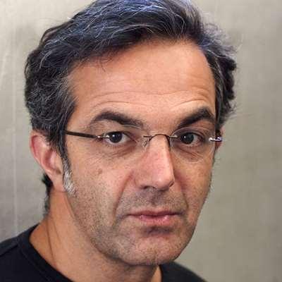 Kermani, Navid