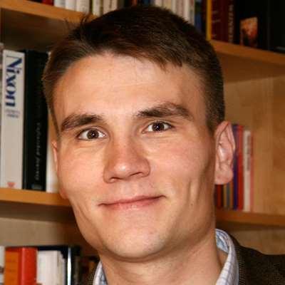 Nils ole oermann tod eines investmentbankers eine sittengeschichte der finanzbranche short sale investing process