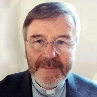 Daly, Patrick Hugh