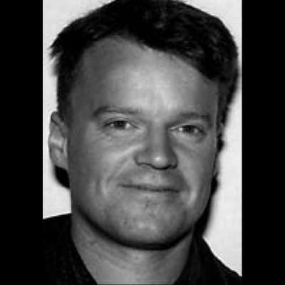 Gürth, Per-Henrik