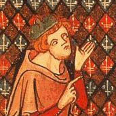 Abaelard, Peter