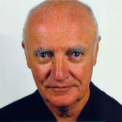 Steiner, Peter B.
