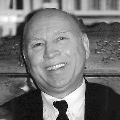 Mayer-Tasch, Peter Cornelius