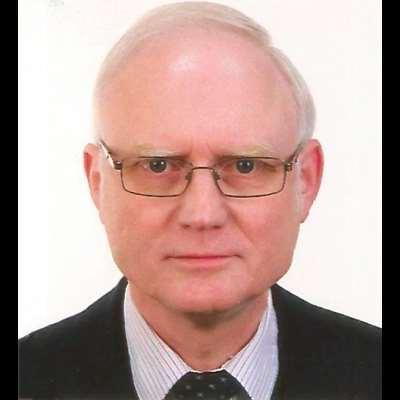 Hasenberg, Peter