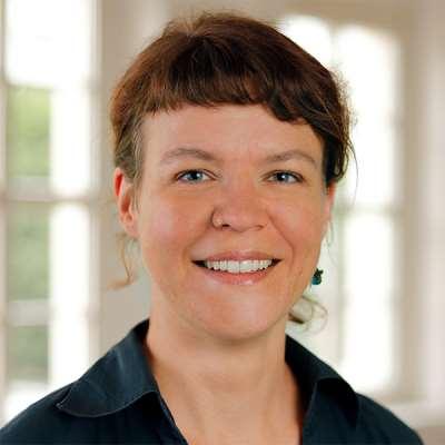 Schneider-Andrich, Petra