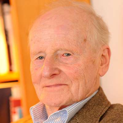 Spaemann, Robert