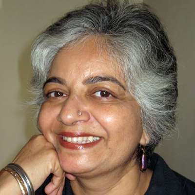 Singh, Rohini